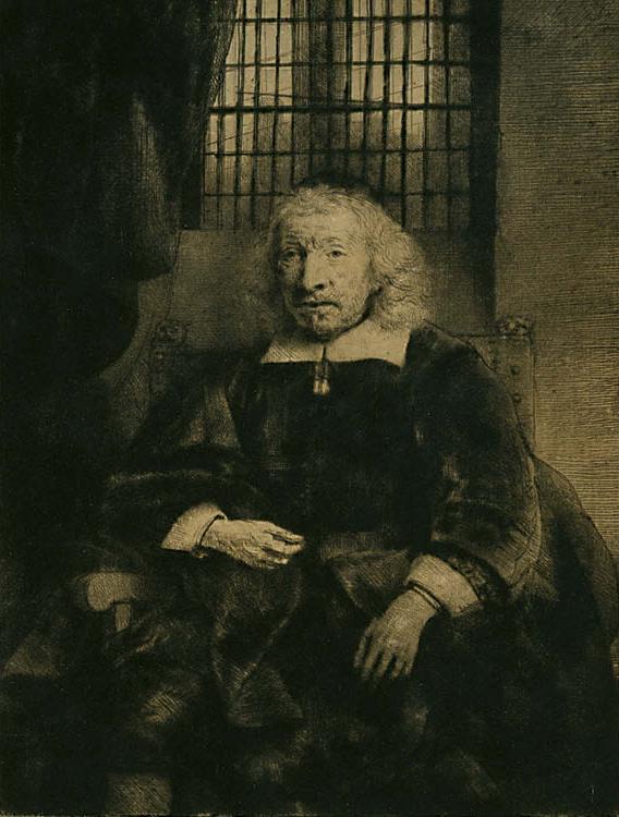 Thomas Haaringh