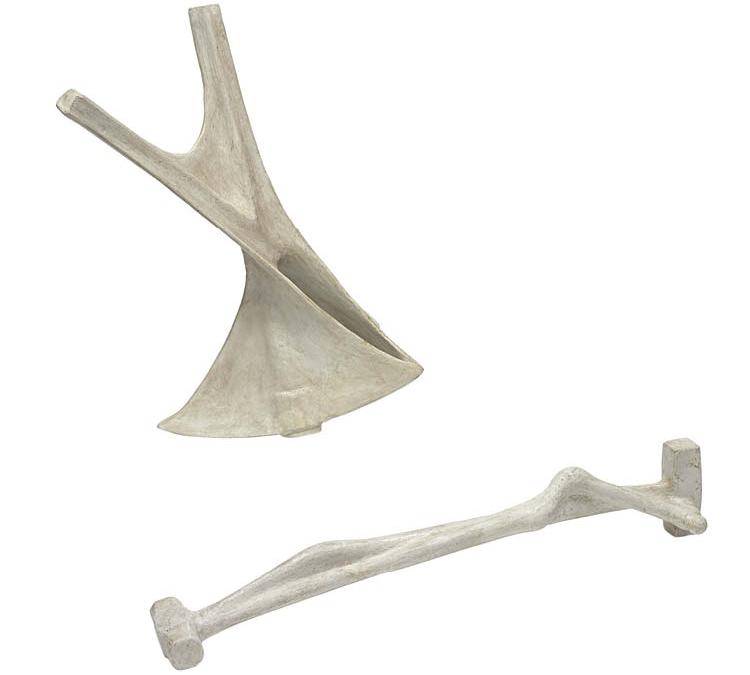 Tool Bones