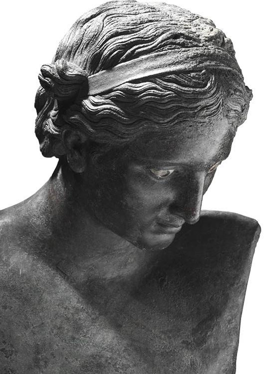 Apollo Sauroktonos
