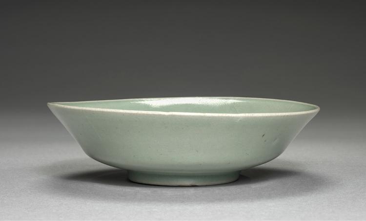 1924.140