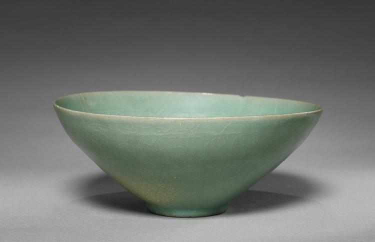 1928.175