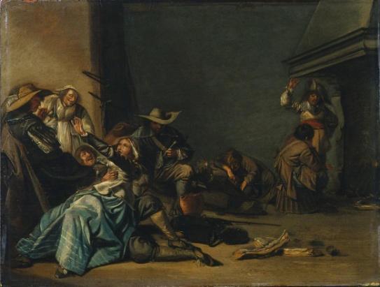 1948.462 Deaccessioned Art