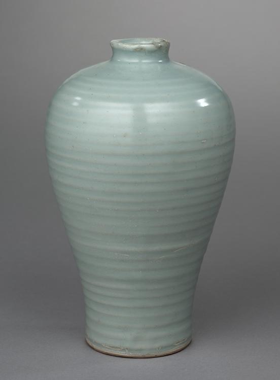 1957.52