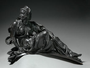 1959.345.2 Deaccessioned Art