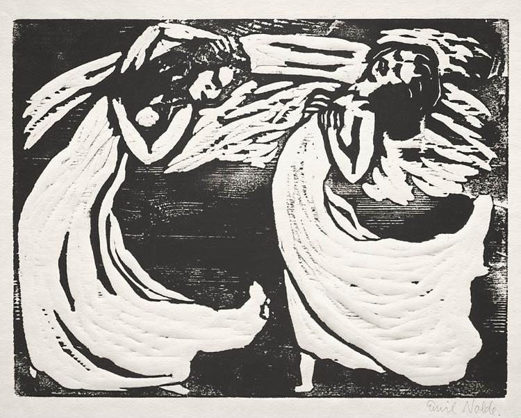 1960.158_A