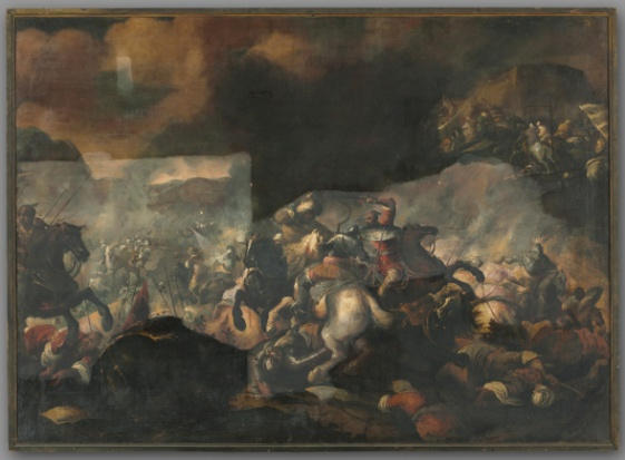 1970.157 Deaccessioned Art