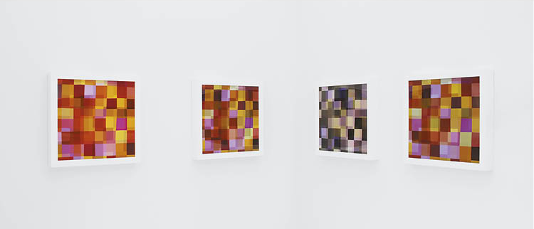 4paintingsinstallation_A