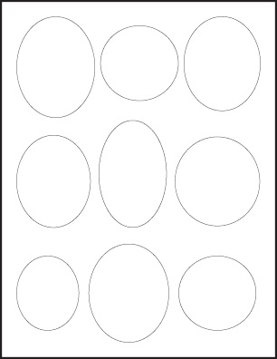 Collection Connections: Feelings Drawing Template