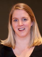 Heidi Strean