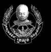 Ministry of Culture and Fine Arts of the Government of the Kingdom of Cambodia logo
