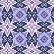 MIX Viva Zoom background 05 by Michael Menchaca