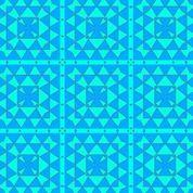 MIX Viva Zoom background 09 by Michael Menchaca