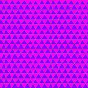 MIX Viva Zoom background 10 by Michael Menchaca