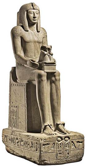 Mar-Apr2016_Pharaoh_Seti.jpg