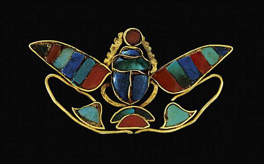 Mar-Apr2016_Pharaoh_amulet.jpg