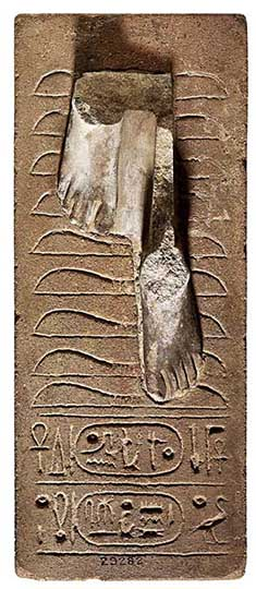Mar-Apr2016_Pharaoh_feet.jpg