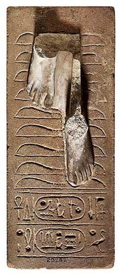 Mar-Apr2016_Pharaoh_feet.jpg