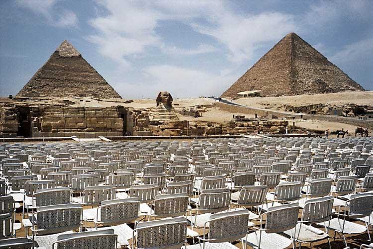 Mar-Apr2016_PyramidSphynx_Webb.jpg