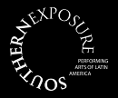Southern Exposure: Performing Arts of Latin America