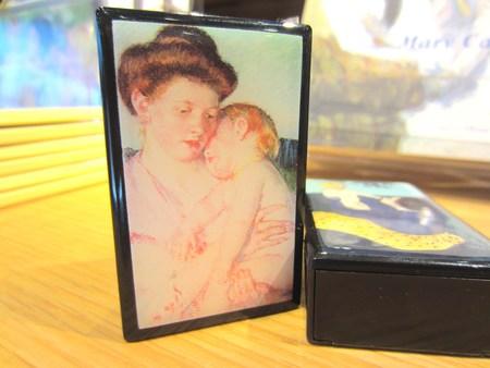 Mary Cassatt Merchandise