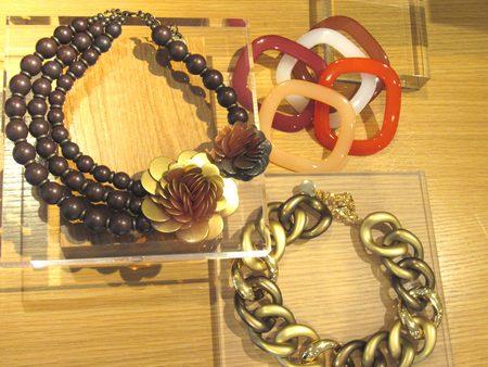 Pono Jewelery