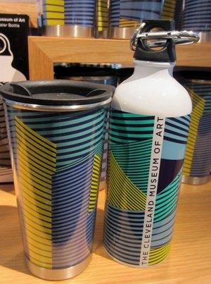 CMA Stripe items—Multi Color and Black/Gray