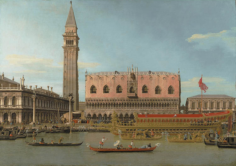 canaletto_A