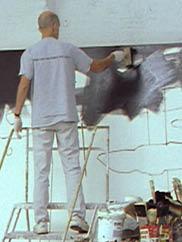 What about Style? Alex Katz: A Painter's Painter