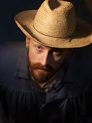 Vincent van Gogh: A New Way of Seeing
