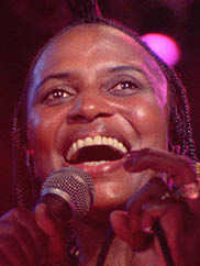 """Image from """"Mama Africa: Miriam Makeba"""""""