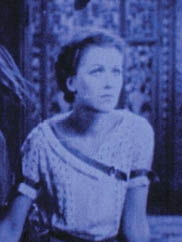 "Image from ""Rose Hobart"""