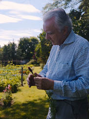 "Image from ""The Quest of Alain Ducasse"""