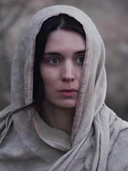 "Image from ""Mary Magdalene"""