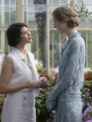 "Image from ""Vita & Virginia"""