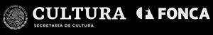 Fondo Nacional para la Cultura y las Artes