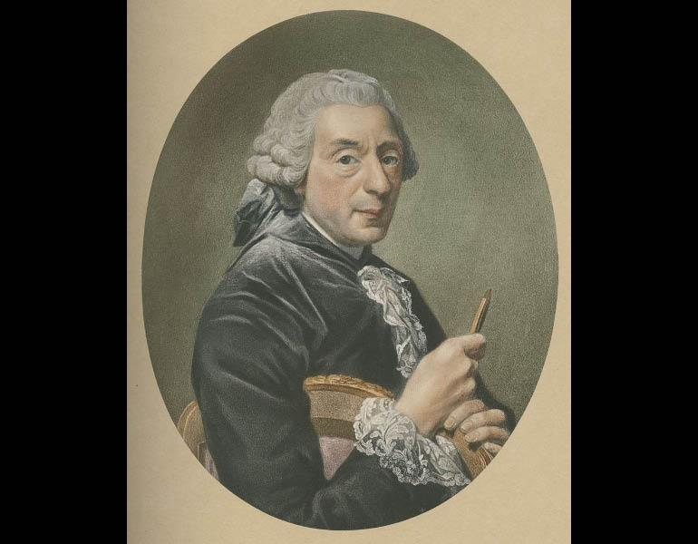 Francois Boucher, painter to the King, 1703-1770, Le Biscuit de Sèvres: Recueil des Modeles de la Manufacture de Sèvres au XVIIIe Sièle