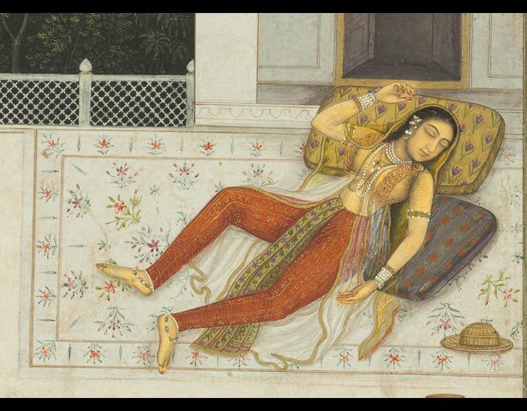 erotic pdf stories indian files