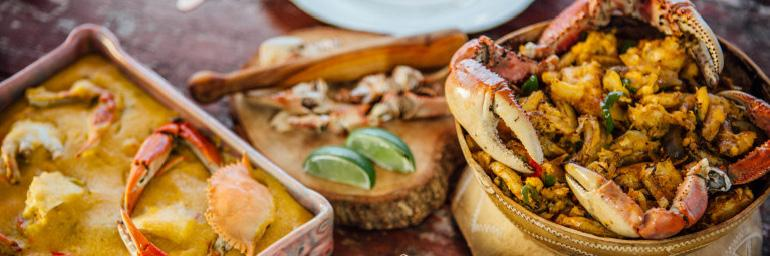 "Image from ""Cuban Food Stories"""