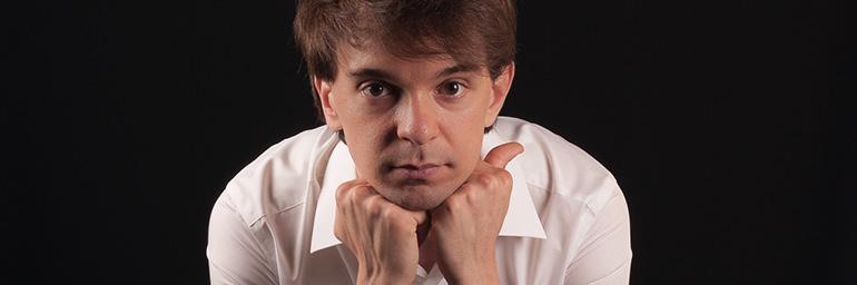 Emmanuel Arakélian