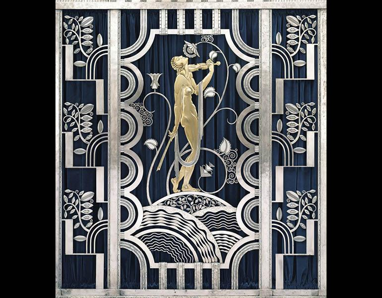 The Jazz Age: American Style in the 1920s   Cleveland Museum