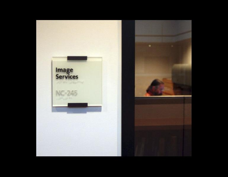 Image Services, 2008.