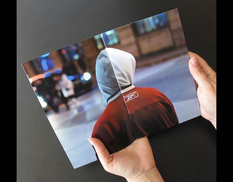 PhotographersBooks_S6.ashx_.jpg
