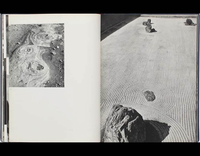 The Infinite Library, Book #30, 2011. Daniel Gustav Cramer (German, b. 1975) & Haris Epaminonda (Cypriot, b. 1980). © and image courtesy of the artists.