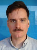 Matthew Gengler