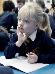 2018 Oscar-Nominated Short Films: Live Action; The Silent Child