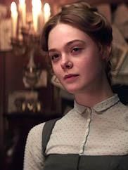 """Image from """"Mary Shelley"""""""