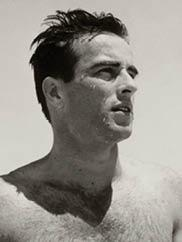 "Image from ""Making Montgomery Clift"""