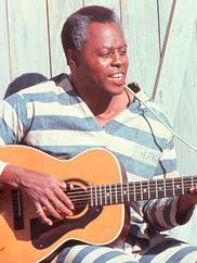 "Image from ""Leadbelly"""