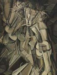 Mar-Apr2016_Duchamp_C.jpg