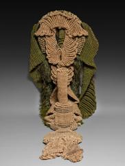Serpent Deity (Nag Devta I)